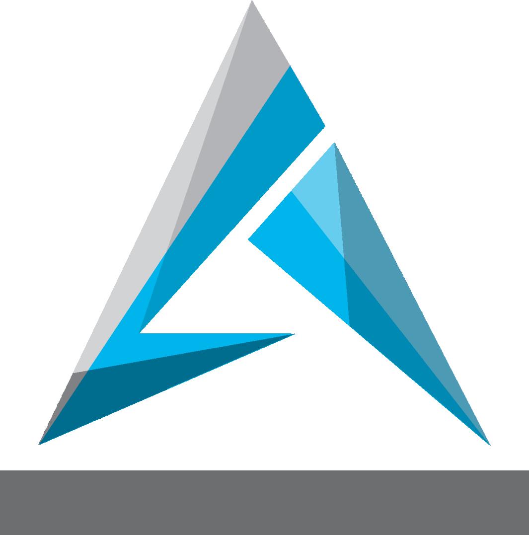 A-Kreatív